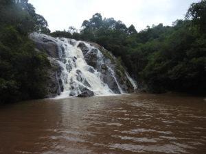 cachoeira-santa-rita