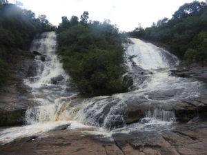 cachoeira-dos-luis