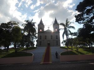 igreja-de-bueno-brandao