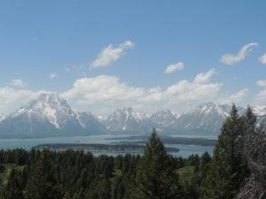 grand-teton-national-park4