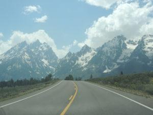 grand-teton-national-park8