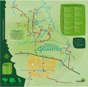 mapa_prudentopolis_turismo-2013