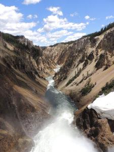 the-grand-canyon-of-yellowstone-2