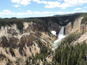 the-grand-canyon-of-yellowstone-4