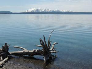 yellowstone-lake-10