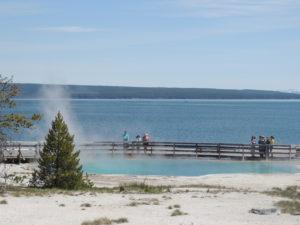 yellowstone-lake-2