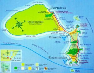 http://www.paranagua.pr.gov.br/imgbank2/image/guia/mapa-ilha-do-mel.jpg
