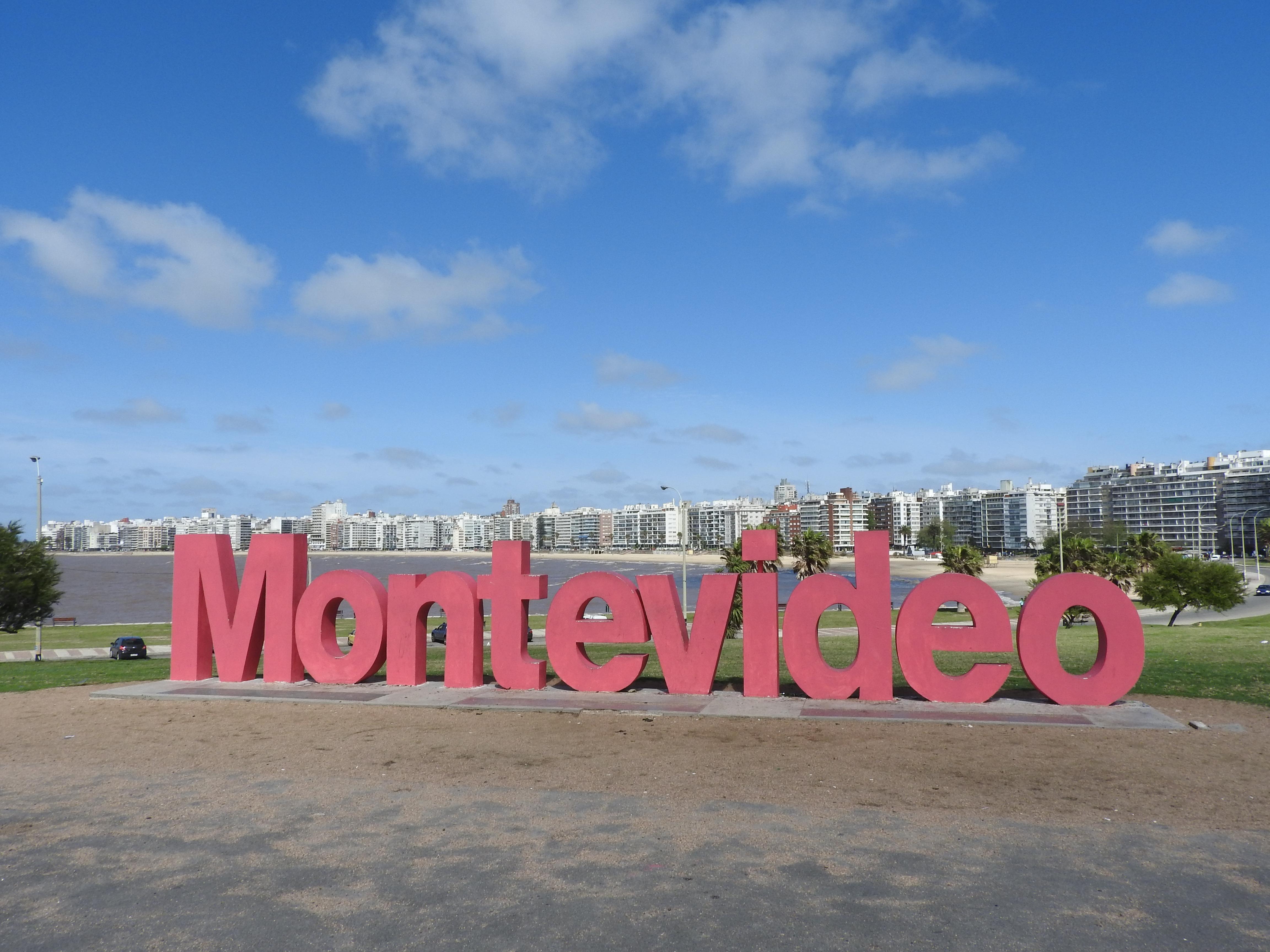 Montevidéu, Punta del Este e Colonia: um tour pelo Uruguai