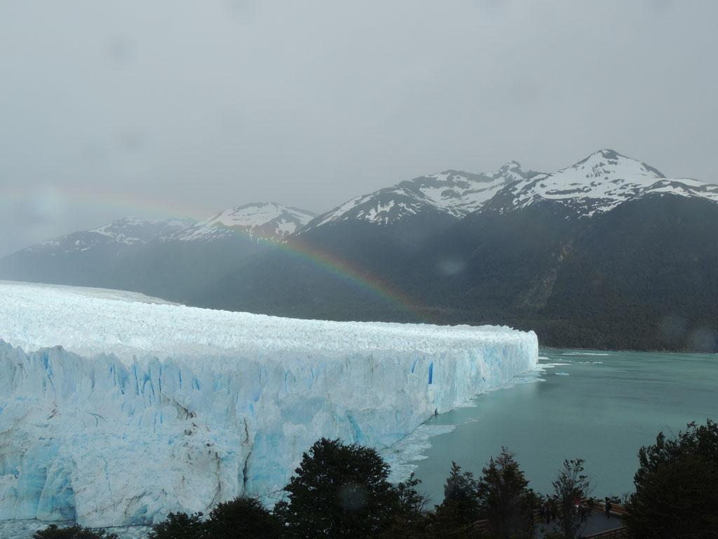 El Calafate: uma aventura no Perito Moreno